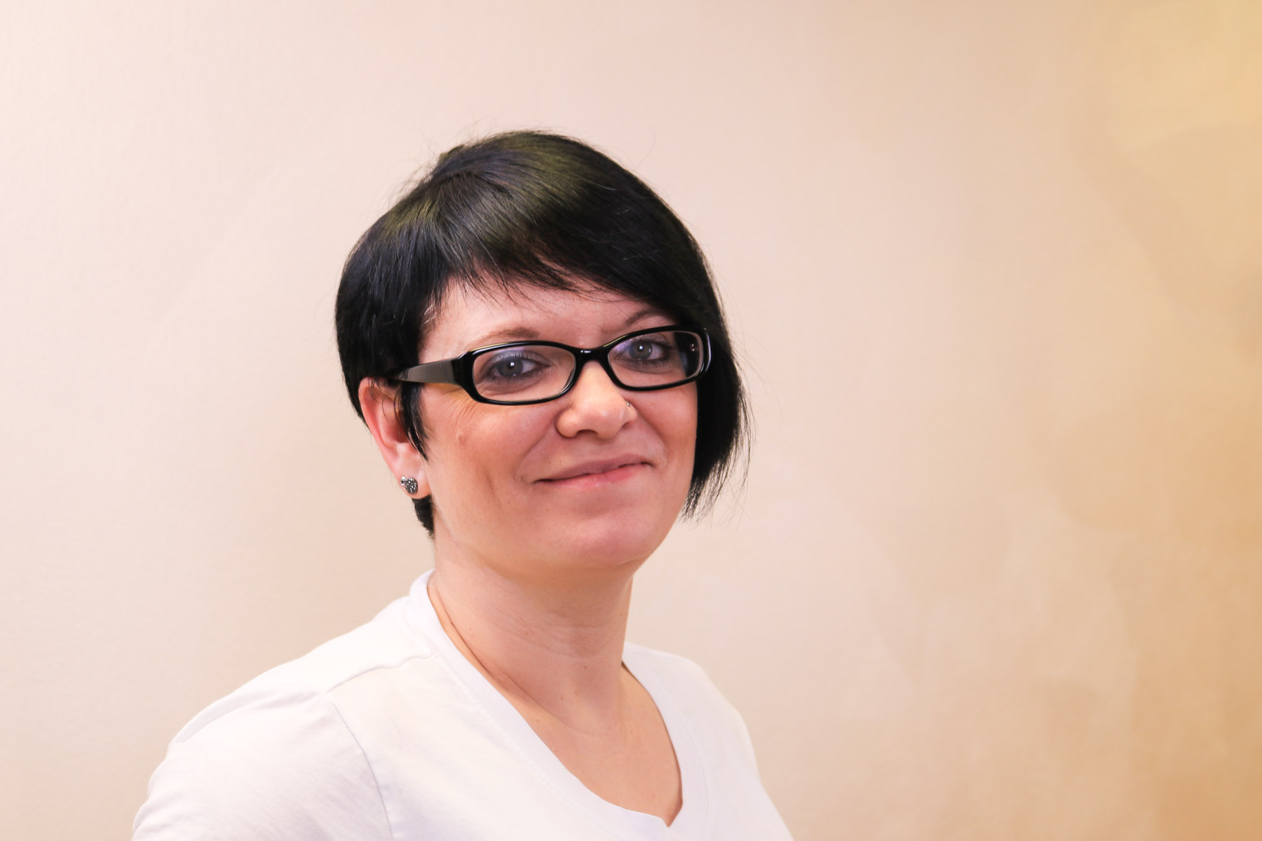 Claudia Greschner